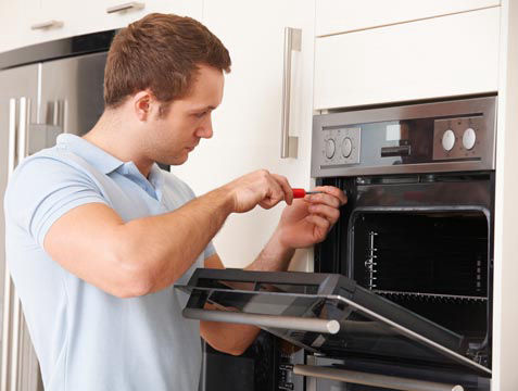 frederick-oven-repair-technician